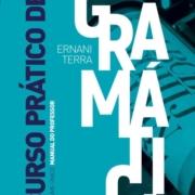 Variação linguística e norma culta