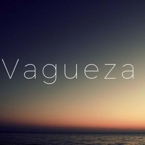 Vagueza