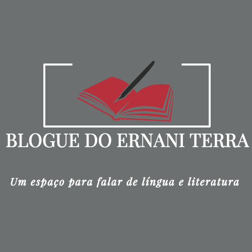 Blogue do Ernani Terra