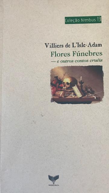 Villiers de LÍsle-Adam