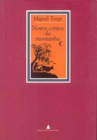 Novos contos da montanha